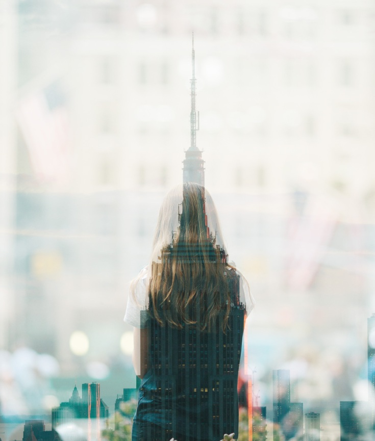 Photo by Thomas BRAULT (https://unsplash.com/@thomasbrault)