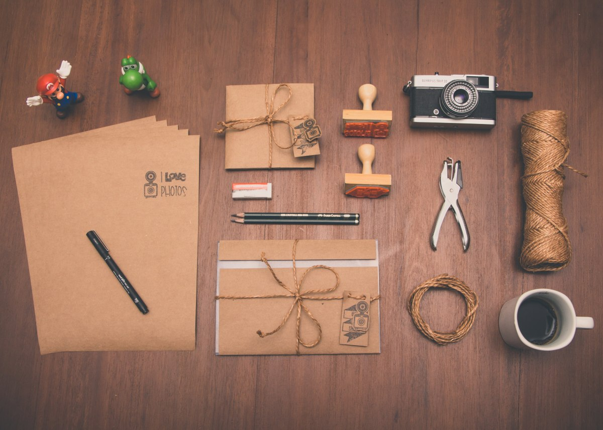 Killer services that will help bring your idea tolife