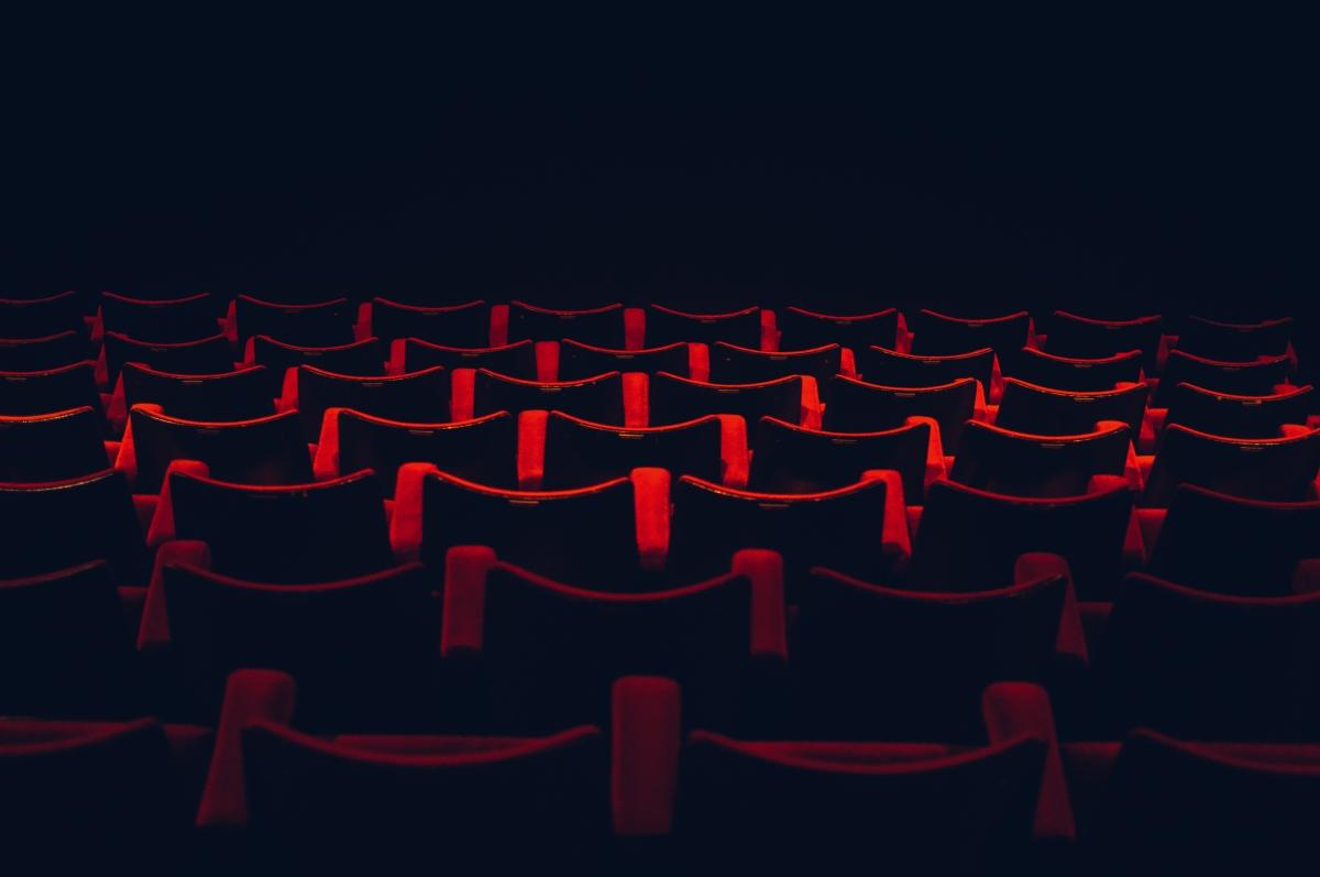 List of 50 highest-grossing films
