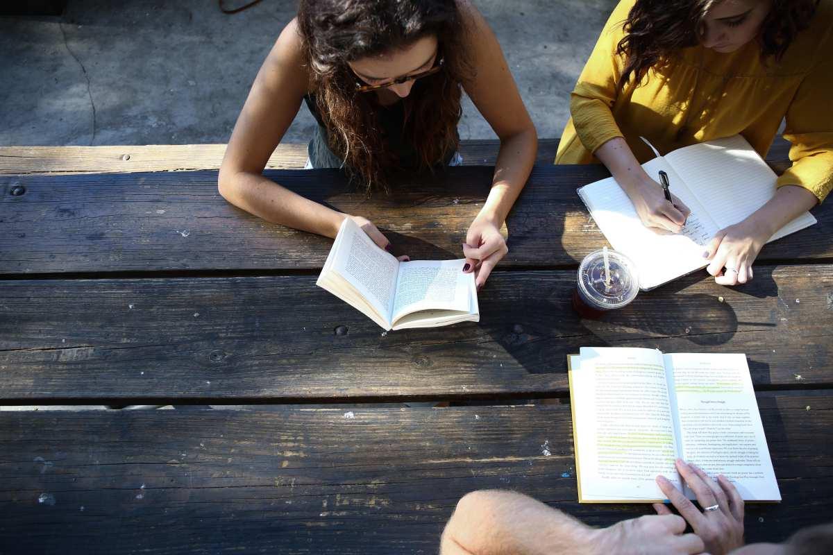 5 Websites to learn newthings