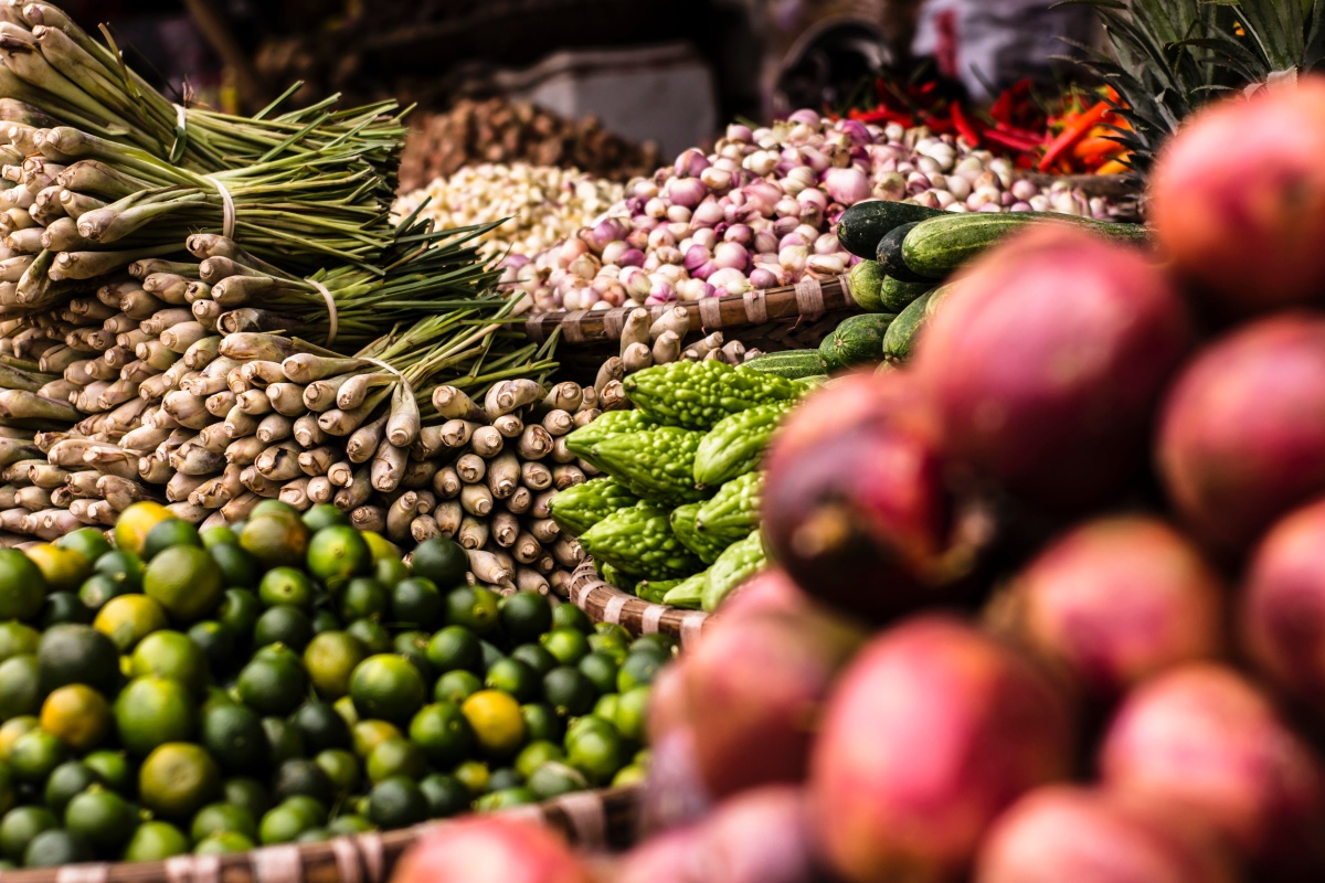 The most expensive ingredients in theworld